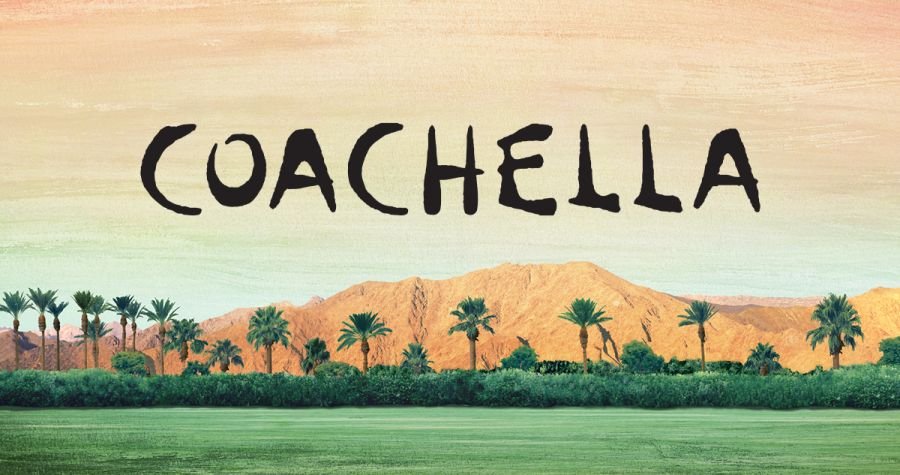 Coachella Organizers Are Asking 2020 Performing Artists To Confirm For Next Year