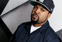 To Honor George Floyd, Ice Cube Refuses To Appear On 'Good Morning America'
