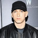 Here Is Eminem's Favourite Song And Most Underrated Rapper