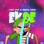 "Costa Titch Collaborates With Dance Colleague, Phantom Steeze On Latest Single ""Ekse"""