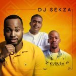 "Check Out Kususa Sophomore Dub For DJ Sekza's Song, ""Enemies"""