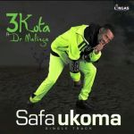 "Dr Malinga Enlisted For 3kota's ""Safa Ukoma"""