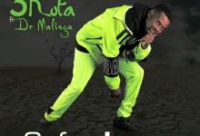 "Photo of Dr Malinga Enlisted For 3kota's ""Safa Ukoma"""