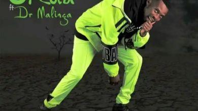 "Dr Malinga Enlisted For 3kota's ""Safa Ukoma"" Image"