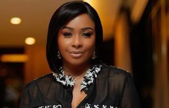 Photo of Boity Rewards Local Man Who Returned R9000 Credit