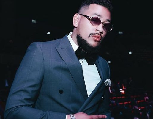 AKA Reacts To Recent Xenophobia Accusations