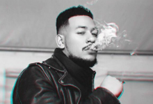"Photo of AKA Reveals His ""Very Underrated"" Collaboration With Yanga"