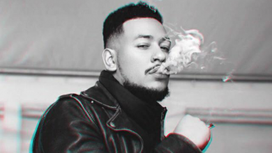 Photo of AKA Defends Reebok Despite Not Being Part Of The Brand Anymore