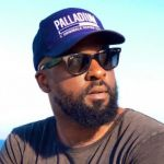 """Blaklez Shares Unreleased Song Titled """"Hello Shawty"""""""