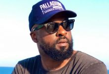 "Photo of Blaklez Shares Unreleased Song Titled ""Hello Shawty"""