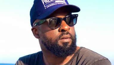 Photo of Blaklez Praises JayHood For His Music Production Skills