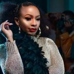 Boity Thulo Signed To Jam Records