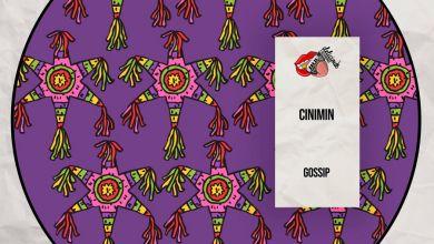 CINIMIN - Gossip - Single