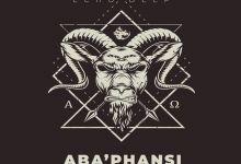 "Echo Deep Returns With ""Aba'phansi"""