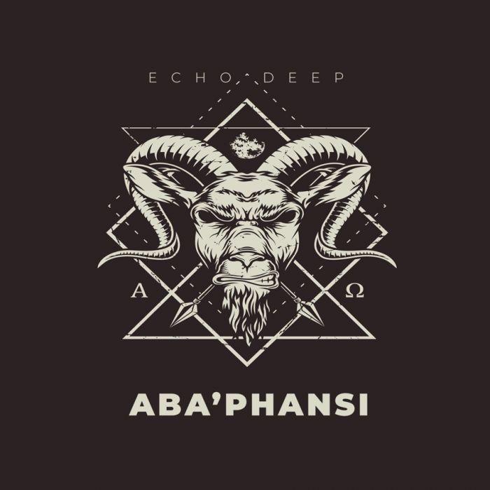 Echo Deep - Aba