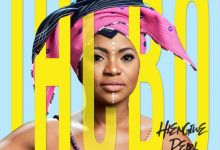 Hlengiwe Pearl  - Ihubo