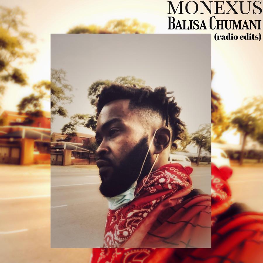 Monexus - Balisa Chumani