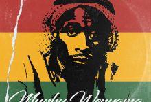 "Mampintsha Drops ""What Time Is It"" Music Video Feat. Babes Wodumo, Danger & Bhar Image"
