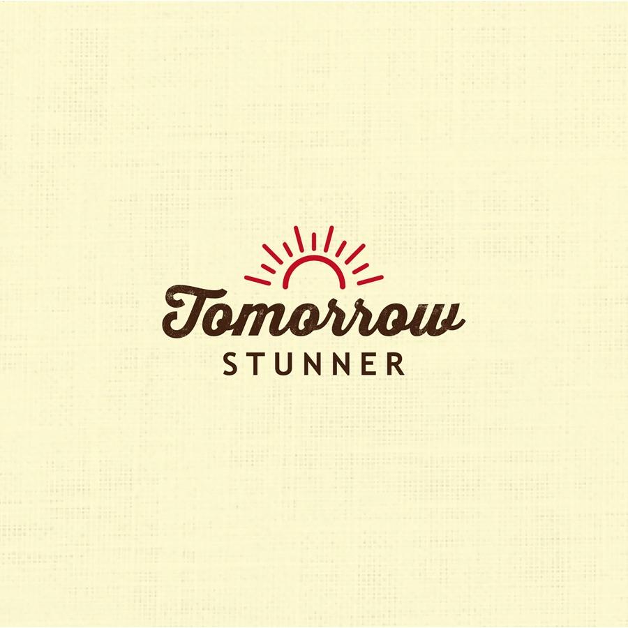 STUNNER  – Tomorrow Image