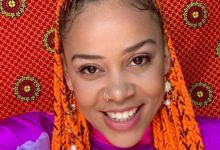 Photo of Sho Madjozi Wants Fans To Dress Like Her, Launches #ShoMadjoziDay For Her Birthday