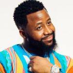 "Cassper Nyovest Gets Hyped For Kabza De Small's Endorsement Of ""Amademoni"""