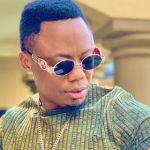 DJ Tira Hints On New Music Collaboration With Idols SA's Luyolo & Sneziey