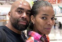 Connie & Shona Ferguson Launching Ferguson Films Soon