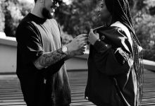 AKA Dedicates 'Cross My Heart' Song To New Girlfriend But Says She Won't Appear In Music Video