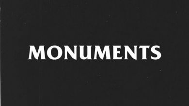 """AKA Enlists Yanga Chief And Grandmaster Ready D For """"Monuments"""" Image"""