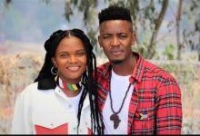Photo of Ami Faku & Sun El Musician's Hit Into Ingawe Now Double Platinum