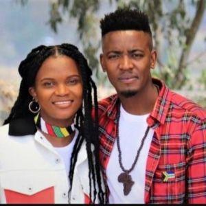 Ami Faku & Sun El Musician's Hit Into Ingawe Now Double Platinum
