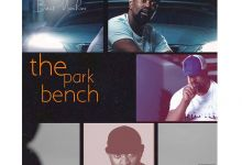 "Photo of Beatmochini Drops ""The Park Bench"" EP"