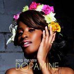 Bongi Mvuyana Drops Dopamine Album