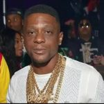 Boosie Badazz Stands By His Trans Remarks, Says Jay-Z Wasn't Involved