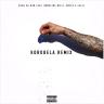 "Chad Da Don Features Emtee & Bonafide Billionaires & Lolli Native On ""Korobela"" Remix"