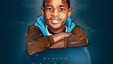 King Fela – Yehla Moya ft. Omagugu [Da Capo & Nduduzo Makhathini Remix]