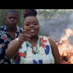 Distruction Boyz Drops Music Video For 'Ubumnandi' Ft. DJ Tira, Dladla Mshunqisi and Feerless Boyz.