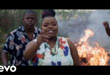 Photo of Distruction Boyz Drops Music Video For 'Ubumnandi' Ft. DJ Tira, Dladla Mshunqisi and Feerless Boyz.