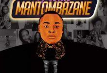 Dj Sonic SA - Mantombazane ft. Bhar, Decent Friends and Soulem