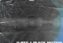 Photo of Djeff & Black Motion – Don't Let Me Go Ft. Malehloka & Miss P