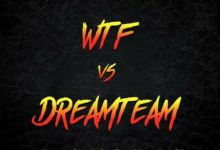 "Photo of Durban's WTF And Dreamteam To Battle On Next ""Evolution Of SA Hip Hop"" Episode"