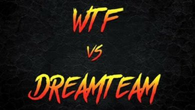 """Photo of Durban's WTF And Dreamteam To Battle On Next """"Evolution Of SA Hip Hop"""" Episode"""