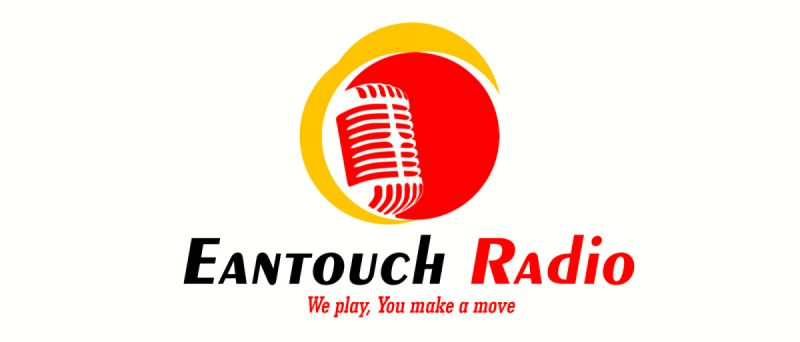 Ean touch radio