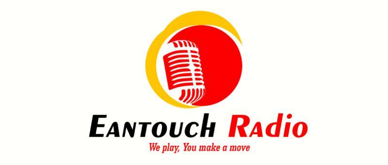Ean touch radio