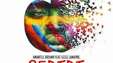 "Gigi Lamayne Blesses Bostwana ""Amantle Brown"" On ""Sedidi"""
