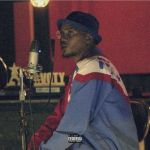"Ginger Trill Releases ""QuaranTrill"" (Live Sessions)"