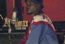 "Photo of Ginger Trill Releases ""QuaranTrill"" (Live Sessions)"