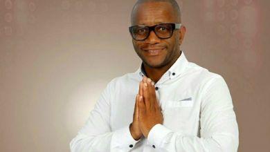Gospel Artist, Malibongwe Gcwabe, Dies at Age 55