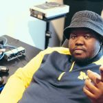 Heavy K Opens Up About Record Label Frustratons