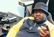 Photo of Heavy K Opens Up About Record Label Frustratons
